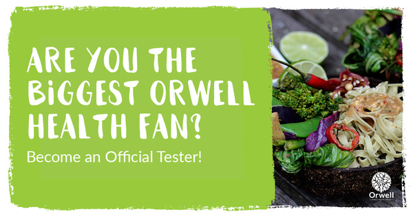 Official tester fb